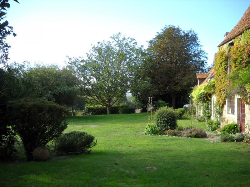 Sale house / villa Falaise 346900€ - Picture 14