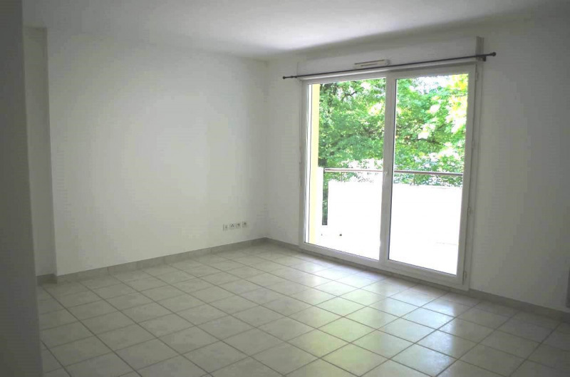 Sale apartment Vétraz-monthoux 145 000€ - Picture 3