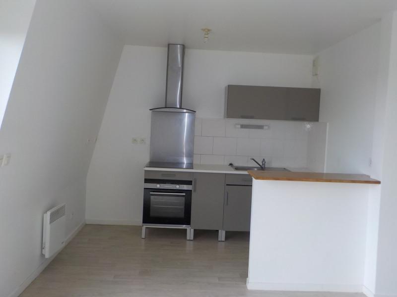 Sale apartment Saint-méen-le-grand 85000€ - Picture 3
