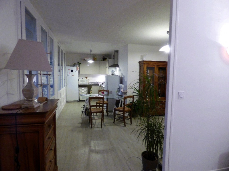 Rental apartment Chambery 686€ CC - Picture 1