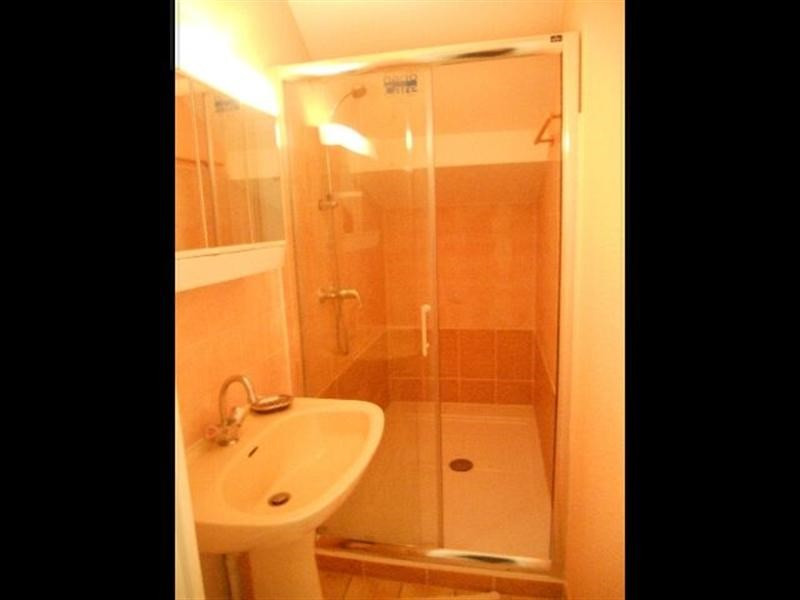 Location vacances appartement Royan 490€ - Photo 10
