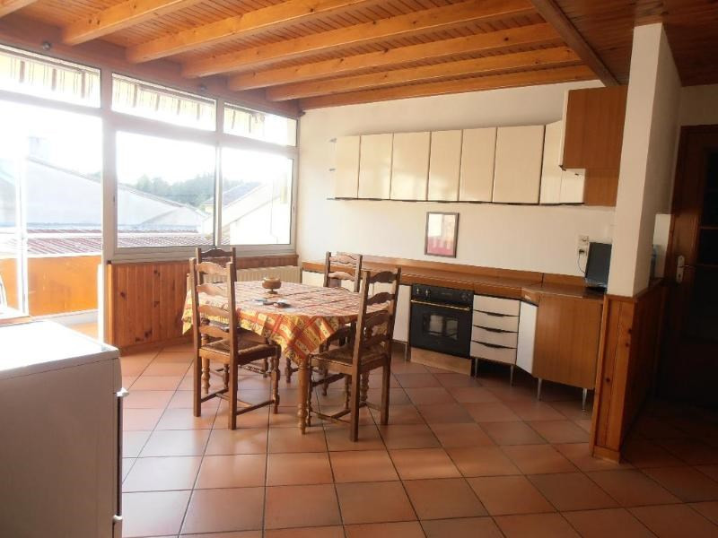 Sale house / villa Oyonnax 175 000€ - Picture 2