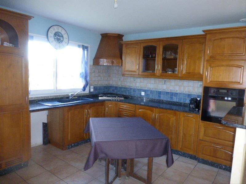 Rental house / villa Gan 1020€ CC - Picture 4