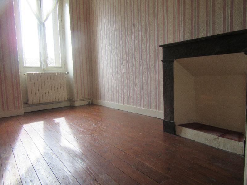 Investment property apartment Aire sur l adour 76500€ - Picture 2
