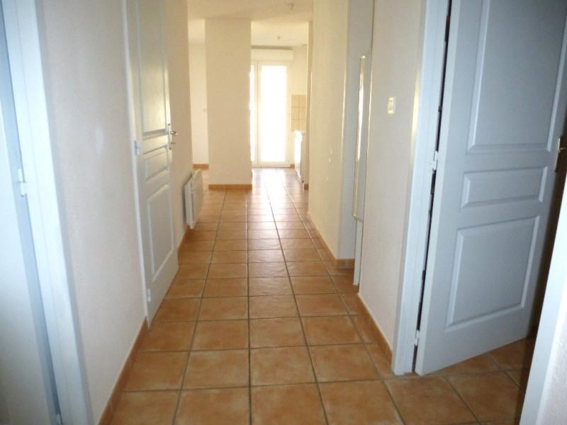 Location appartement Asperjoc 405€ CC - Photo 12