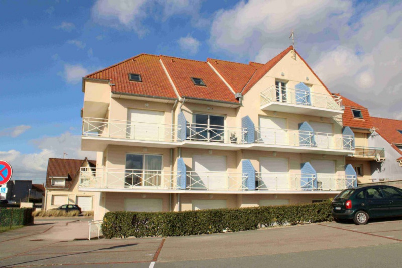 Vente appartement Stella 185 000€ - Photo 8