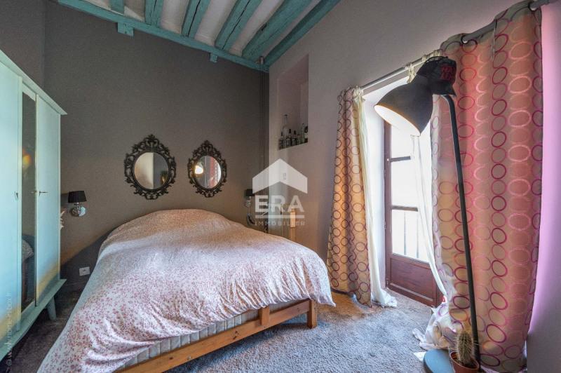 Vente maison / villa La chapelle gauthier 325000€ - Photo 12