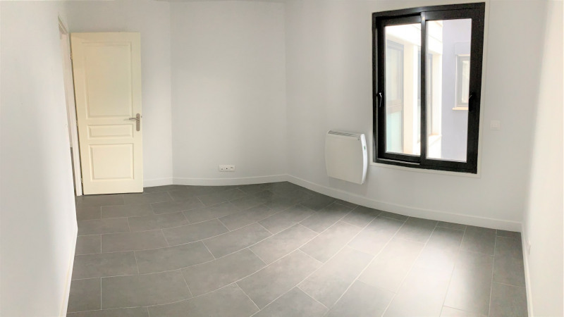 Location appartement Pierrelaye 760€ CC - Photo 5