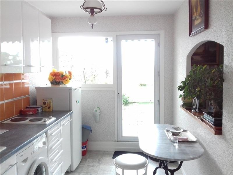 Sale apartment Pau 229000€ - Picture 4