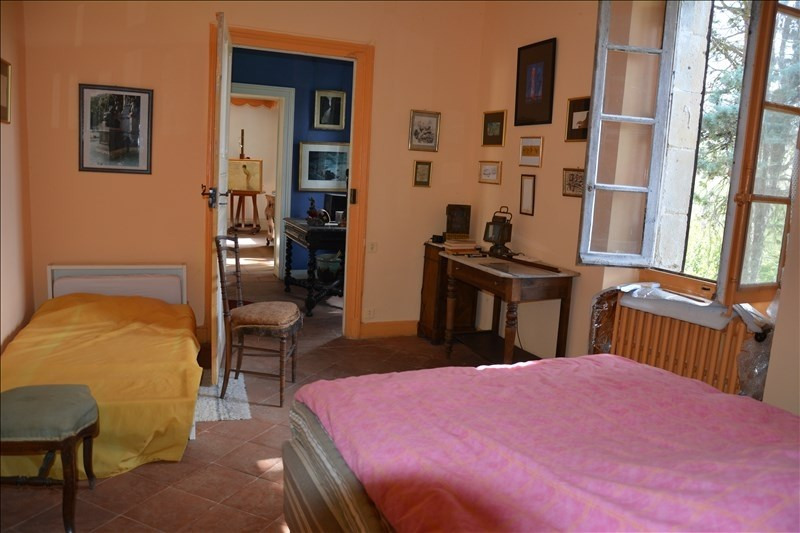 Deluxe sale house / villa Toulouse 390 000€ - Picture 7