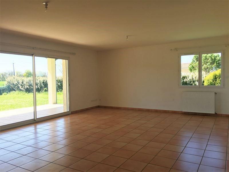 Rental house / villa Pibrac 1400€ CC - Picture 2
