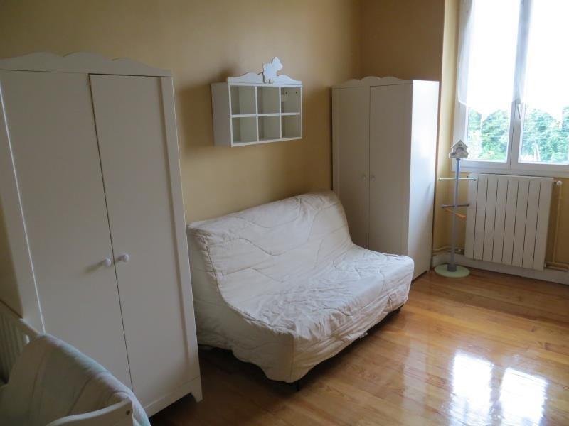 Vente appartement Hendaye 243000€ - Photo 4