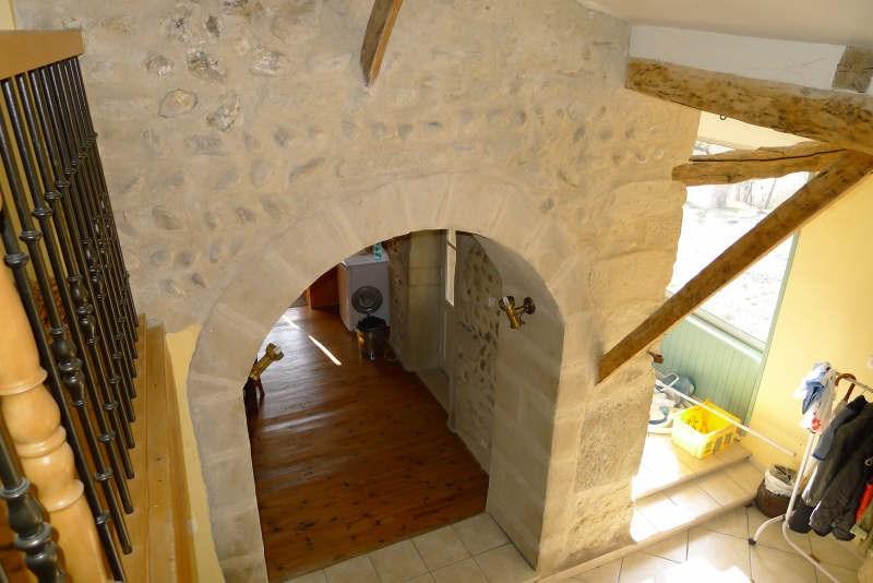 Vente maison / villa Romans sur isere 242000€ - Photo 4