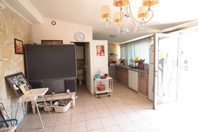 Sale house / villa Marseille 399000€ - Picture 11