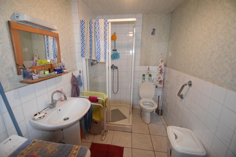 Venta  casa Lison 81000€ - Fotografía 5