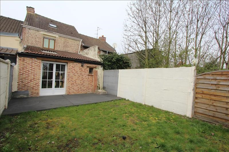 Sale house / villa Douai 131 500€ - Picture 2