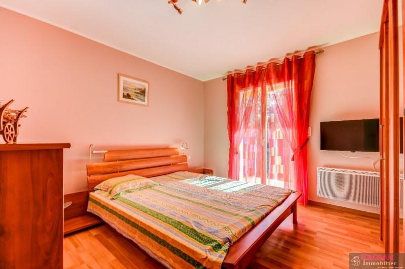 Sale house / villa Villefranche de lauragais 372000€ - Picture 6