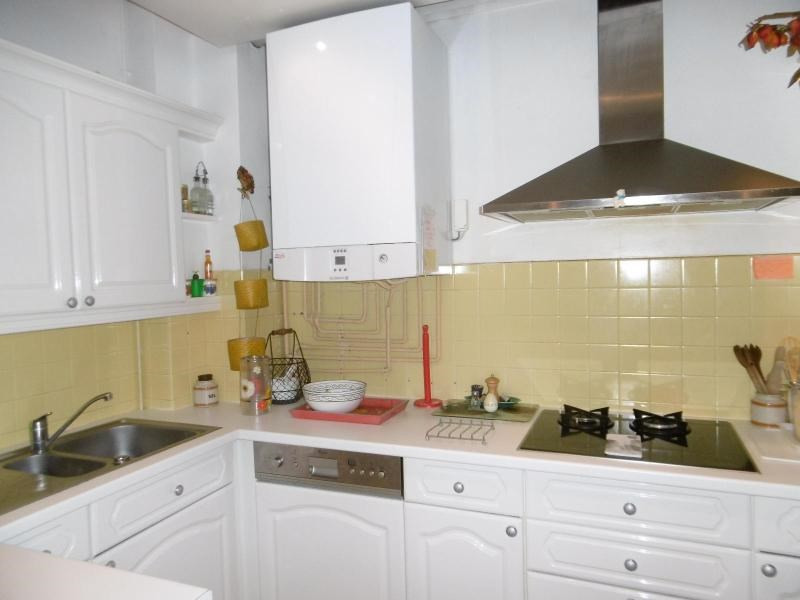 Vente appartement Vichy 180000€ - Photo 2