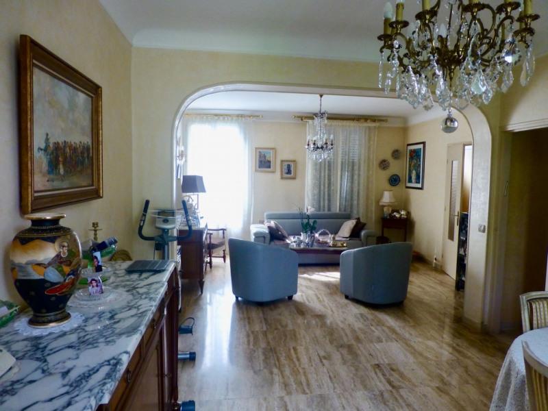 Vente de prestige maison / villa Villejuif 1300000€ - Photo 5
