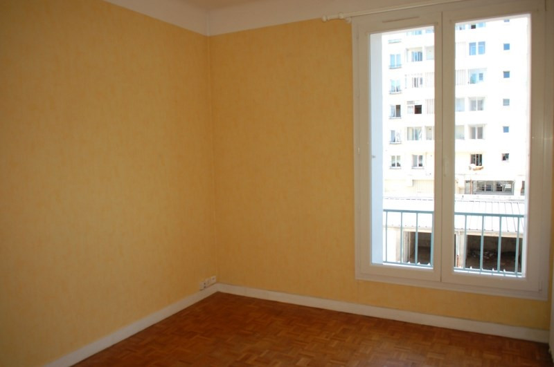 Rental apartment Brest 1 030€ CC - Picture 4