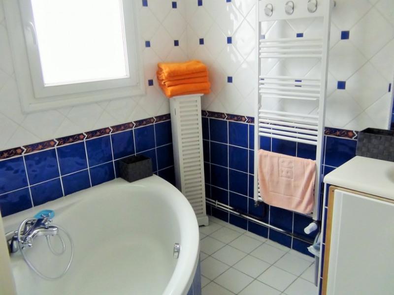 Vente maison / villa La barre de monts 282700€ - Photo 9