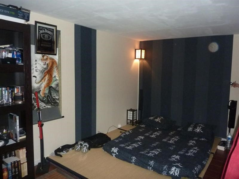 Sale house / villa Lisieux 273000€ - Picture 9