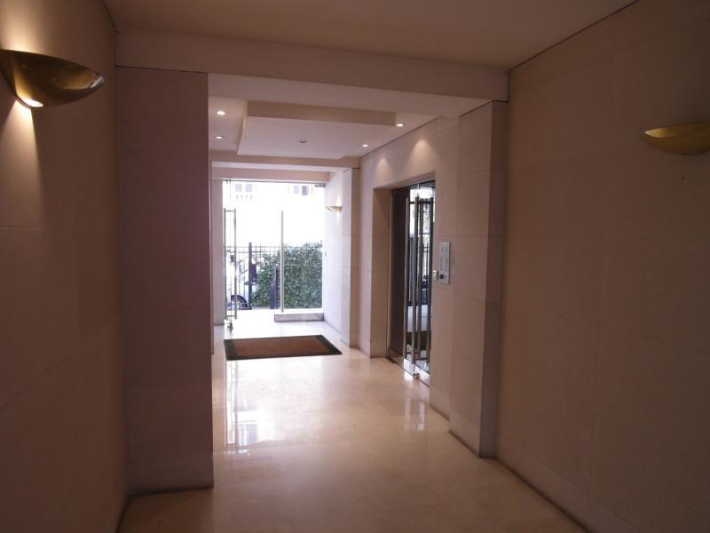 Rental apartment Neuilly-sur-seine 2750€ CC - Picture 11