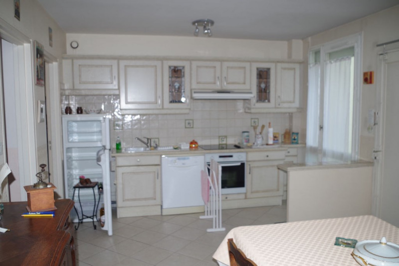 Sale apartment Montargis 79 500€ - Picture 7