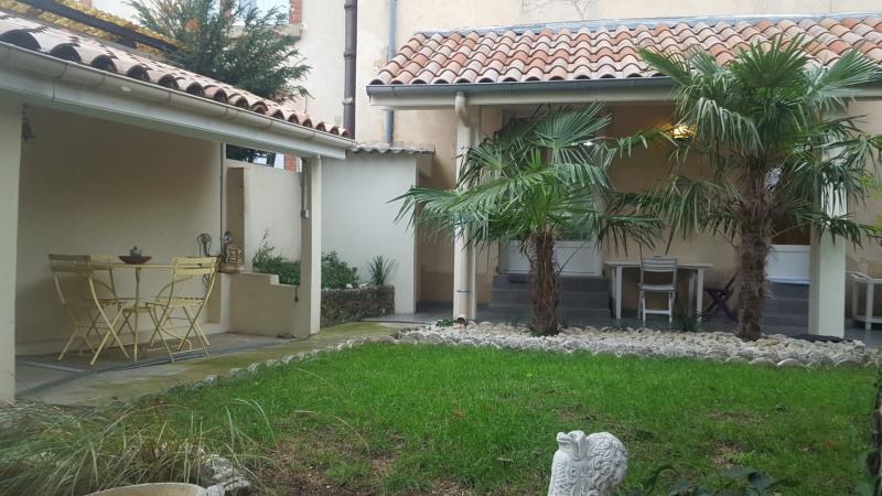 Sale house / villa Romans sur isere 155000€ - Picture 13