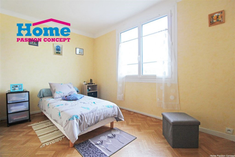 Sale apartment Bayonne 155000€ - Picture 5