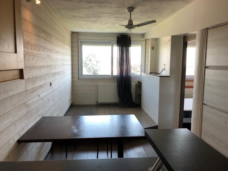 Vente appartement Maisons alfort 154000€ - Photo 2