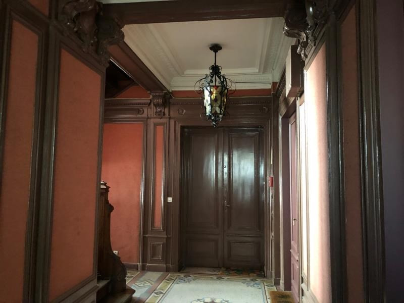 Vente appartement Maisons alfort 228 000€ - Photo 3