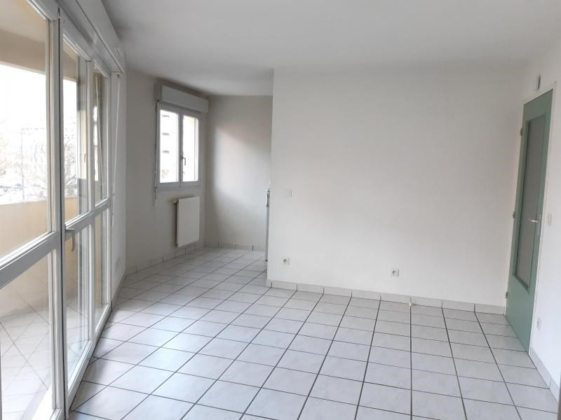 Location appartement Grenoble 680€ CC - Photo 1