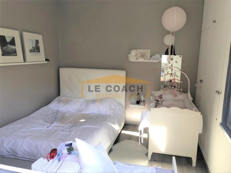 Vente maison / villa Gagny 205 000€ - Photo 6