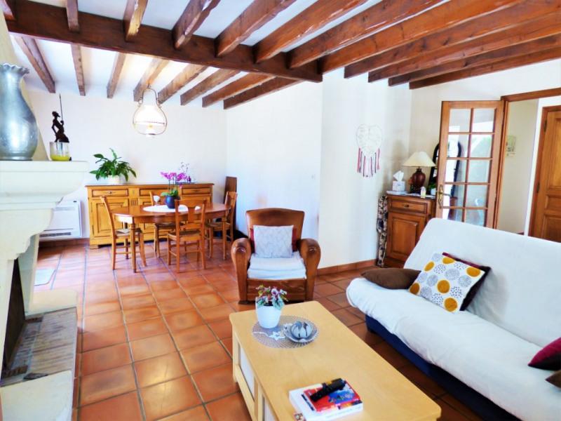 Vente maison / villa Izon 320000€ - Photo 2