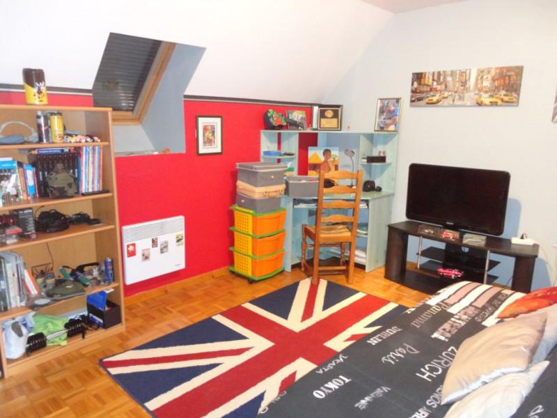 Sale house / villa Monceaux 279000€ - Picture 7