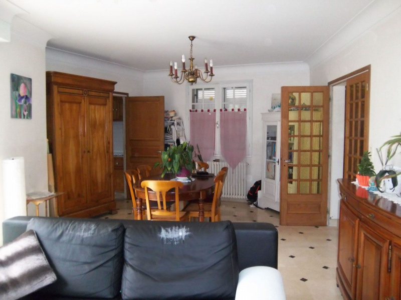 Vente maison / villa La tremblade 325 400€ - Photo 8