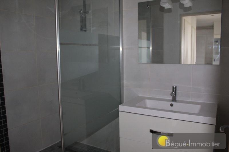 Vente appartement Colomiers 95500€ - Photo 3