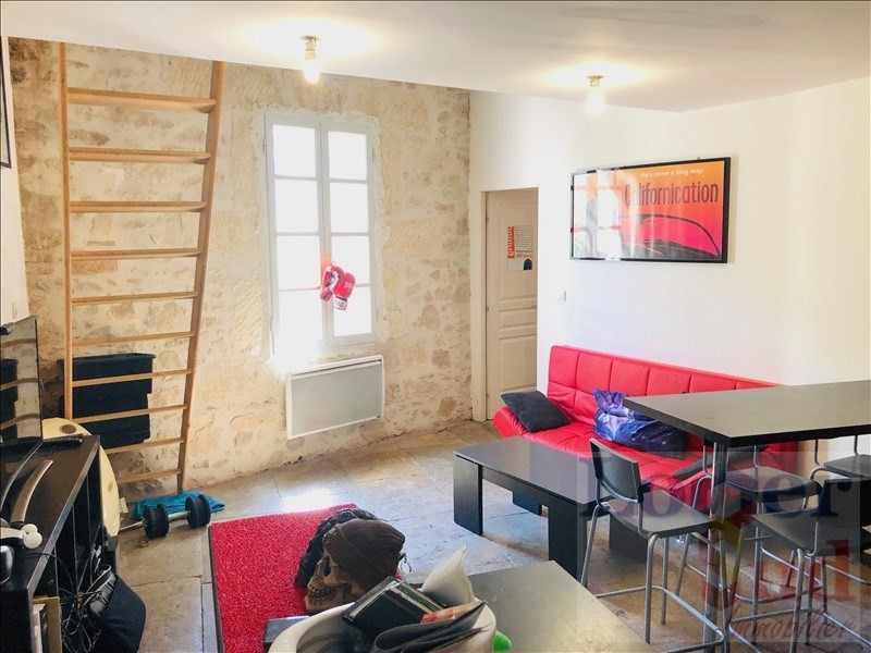 Investment property building Montpellier 1 670 000€ - Picture 3