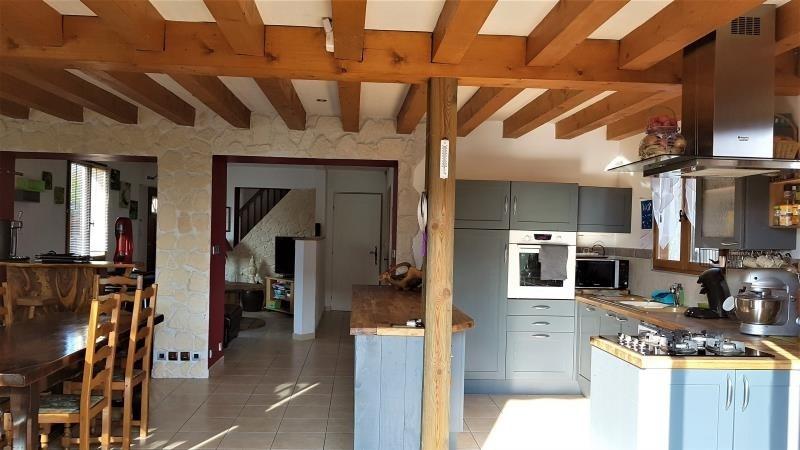 Vendita casa Serrieres en chautagne 275000€ - Fotografia 4