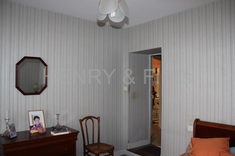 Vente maison / villa Samatan/lombez 125000€ - Photo 19