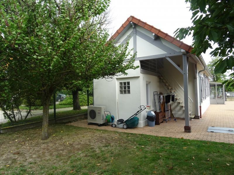 Vente maison / villa Troyes 175000€ - Photo 2