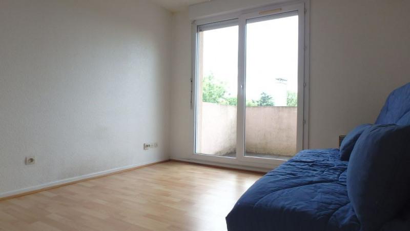 Location appartement Toulouse 468€ CC - Photo 2