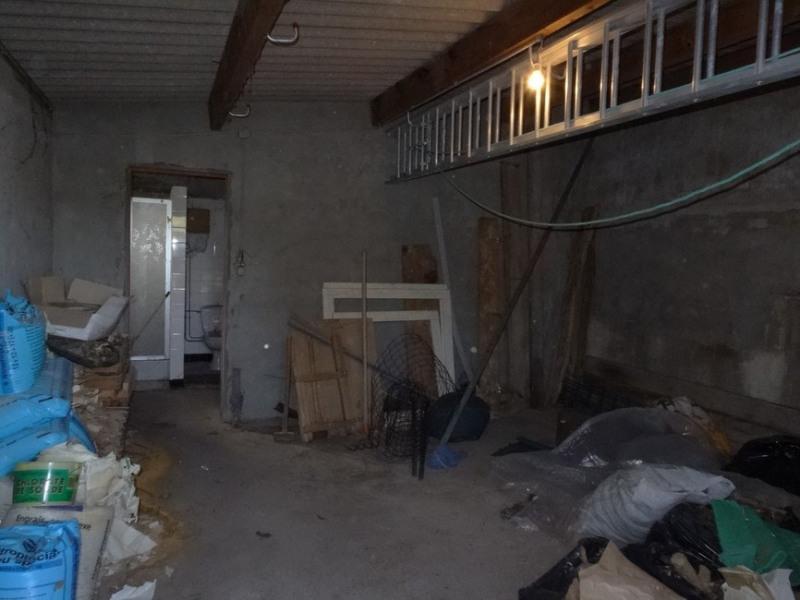 Sale house / villa La tremblade 237750€ - Picture 21