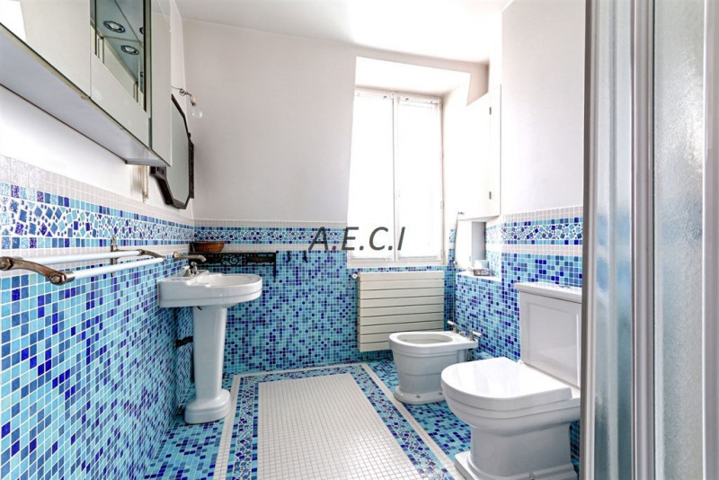 Deluxe sale house / villa Bois colombes 2150000€ - Picture 13