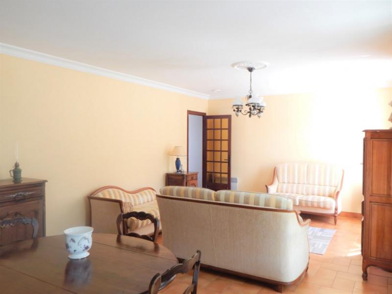 Sale house / villa Corme ecluse 233000€ - Picture 5
