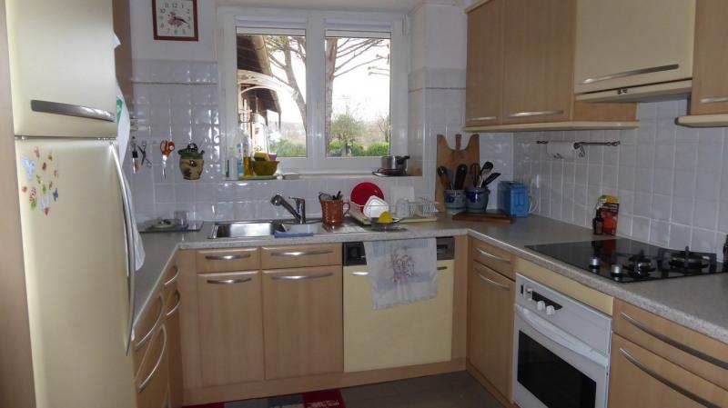 Vente de prestige maison / villa Pradons 305000€ - Photo 10