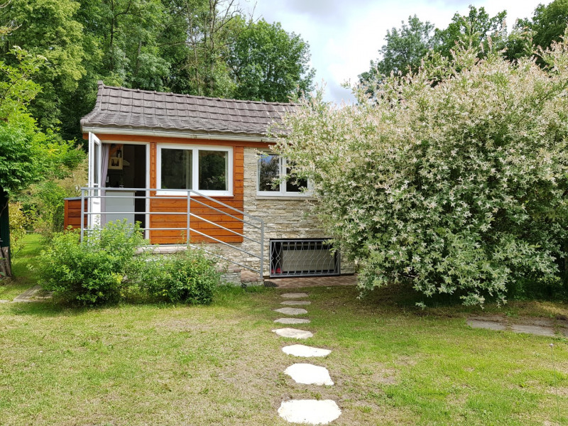 Vente maison / villa Montigny sur loing 159000€ - Photo 2