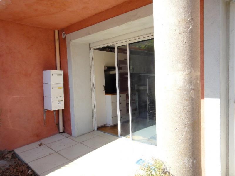 Location appartement Rians 462€ CC - Photo 6