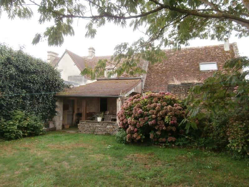 Vente maison / villa Caen 262000€ - Photo 8